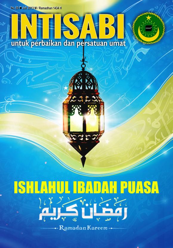 COVER INTISABI9