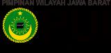 PUI Jabar